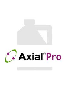 Herbicida Axial Pro