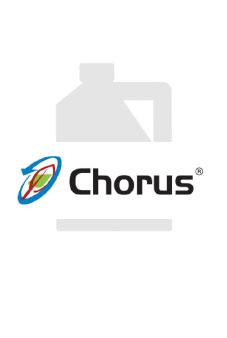 Fungicida Chorus