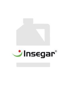 Insecticida Insegar