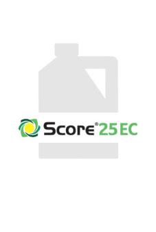 Fungicida Score25EC