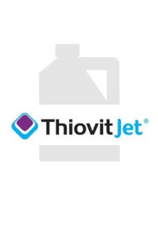Fungicida ThiovitJet