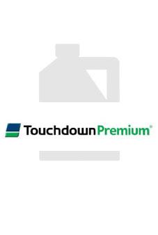 Herbicida Touchdown Premium