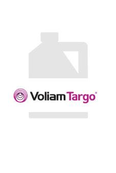 Insecticida Voliam Targo