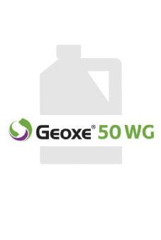 Fungicida Geoxe 50WG