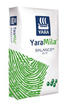 YaraMila Balance 21-17-03