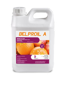 Belproil A