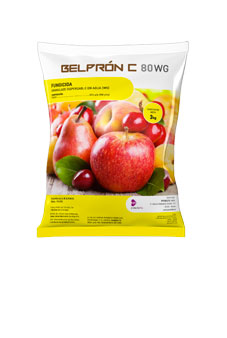 Belprón C