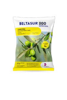 Beltasur 500