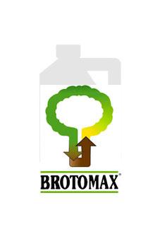 Brotomax