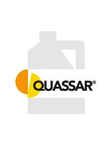 Quassar