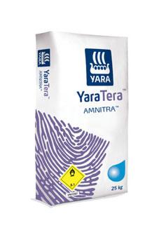 YaraTera Amnitra